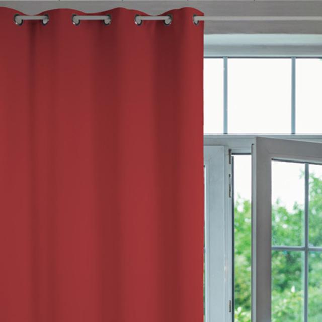 raamdecoratie raambekleding oa gordijnen en jaloezien