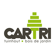 cartrifournisseur
