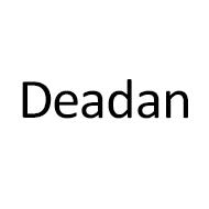 deadan