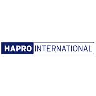 haprointernational