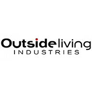 outsidelivingindustries
