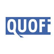 quofi