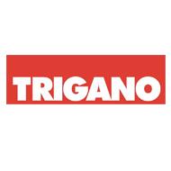 Fournisseur Trigano - Pour les makers