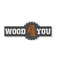 Wood4you