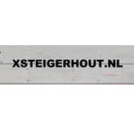 xsteigerhout