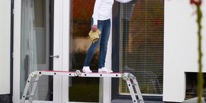 6 accidents de bricolage les plus fréquents et comment les prévenir