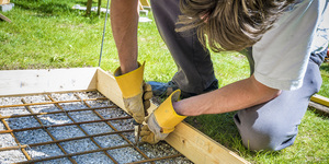Jardinage pour les nuls : aménagement extérieur