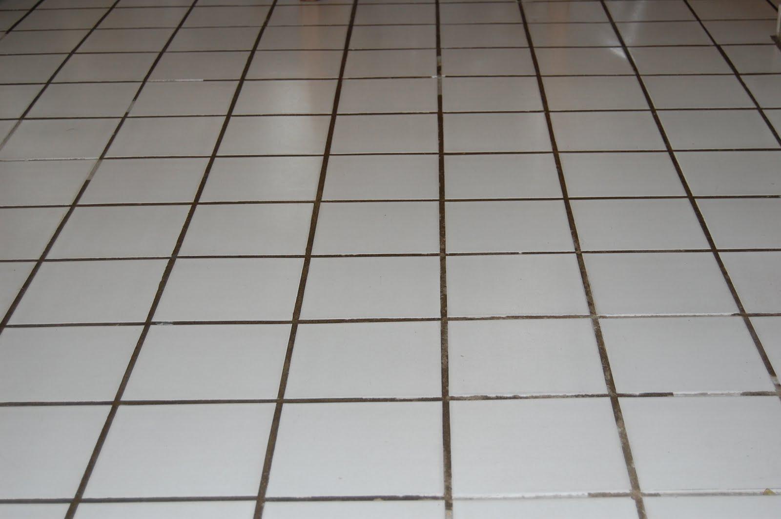 Badkamer - Voor de makers