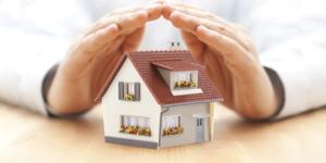Pourquoi & comment isoler le toit, les murs et le sol de votre maison?