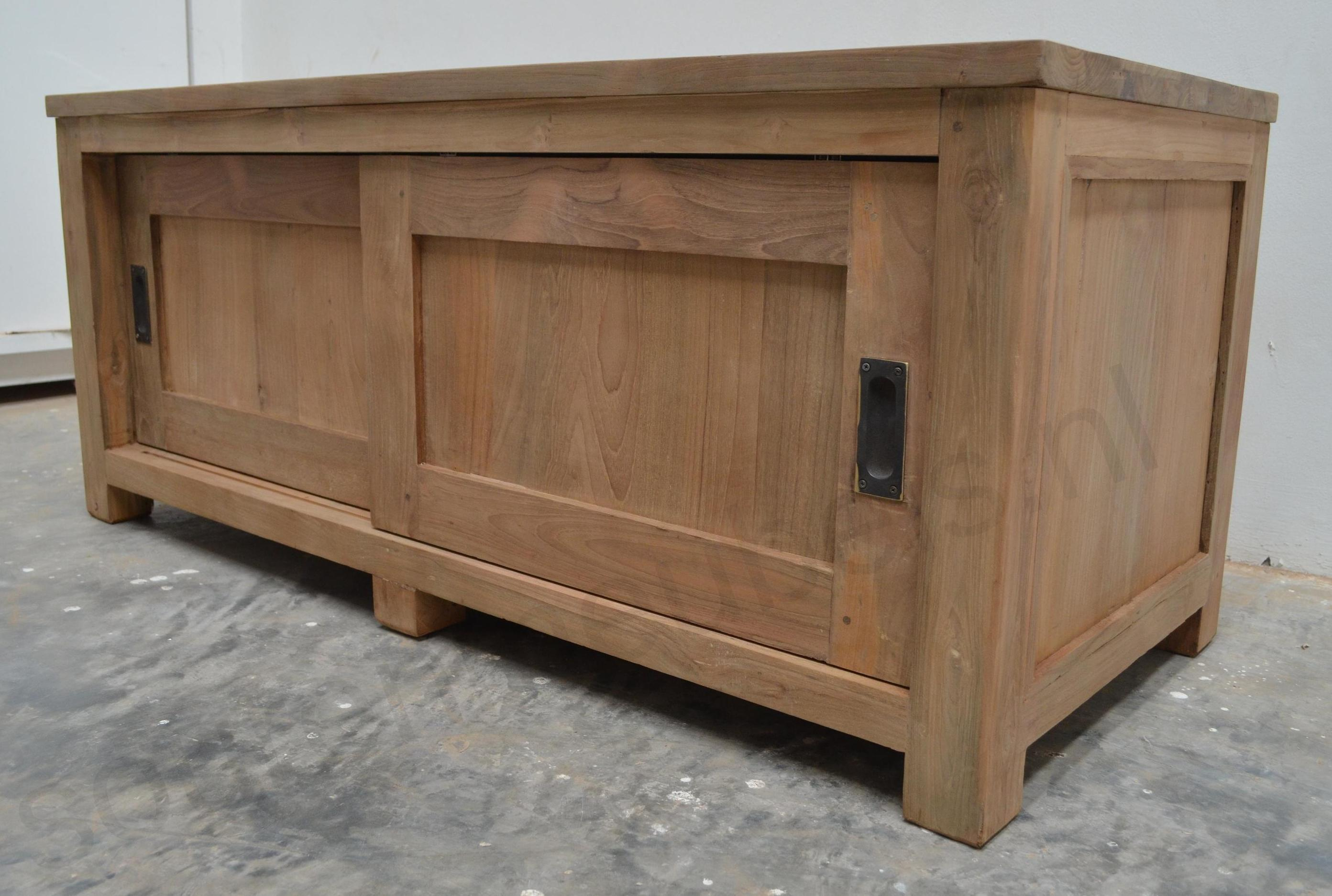 peindre des meubles - pour les makers
