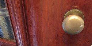 r aliser une table miroir repliable pour les makers. Black Bedroom Furniture Sets. Home Design Ideas
