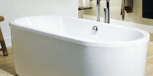Aankoopadvies: bad