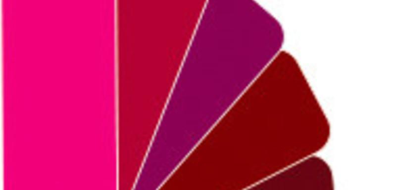 Quel style et couleur pour vos rideaux?