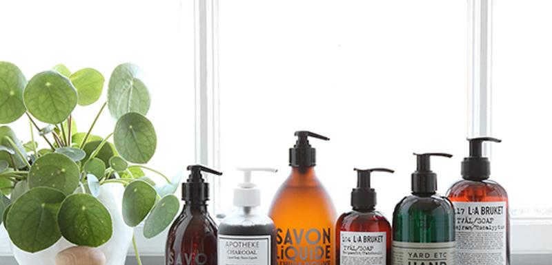 Zo maak je van jouw badkamer de beste plek op aarde