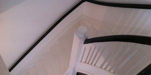 Repeindre son escalier