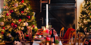 Découvrez vite l'assortiment de Noël Brico 2016 !