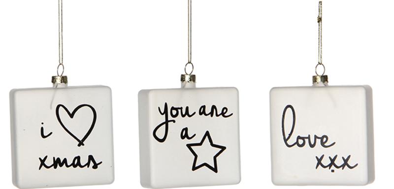 10 conseils pour réussir sa décoration de Noël