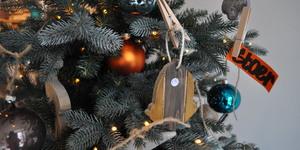 Op zoek naar Kerstideeën? Wij inspireren je!