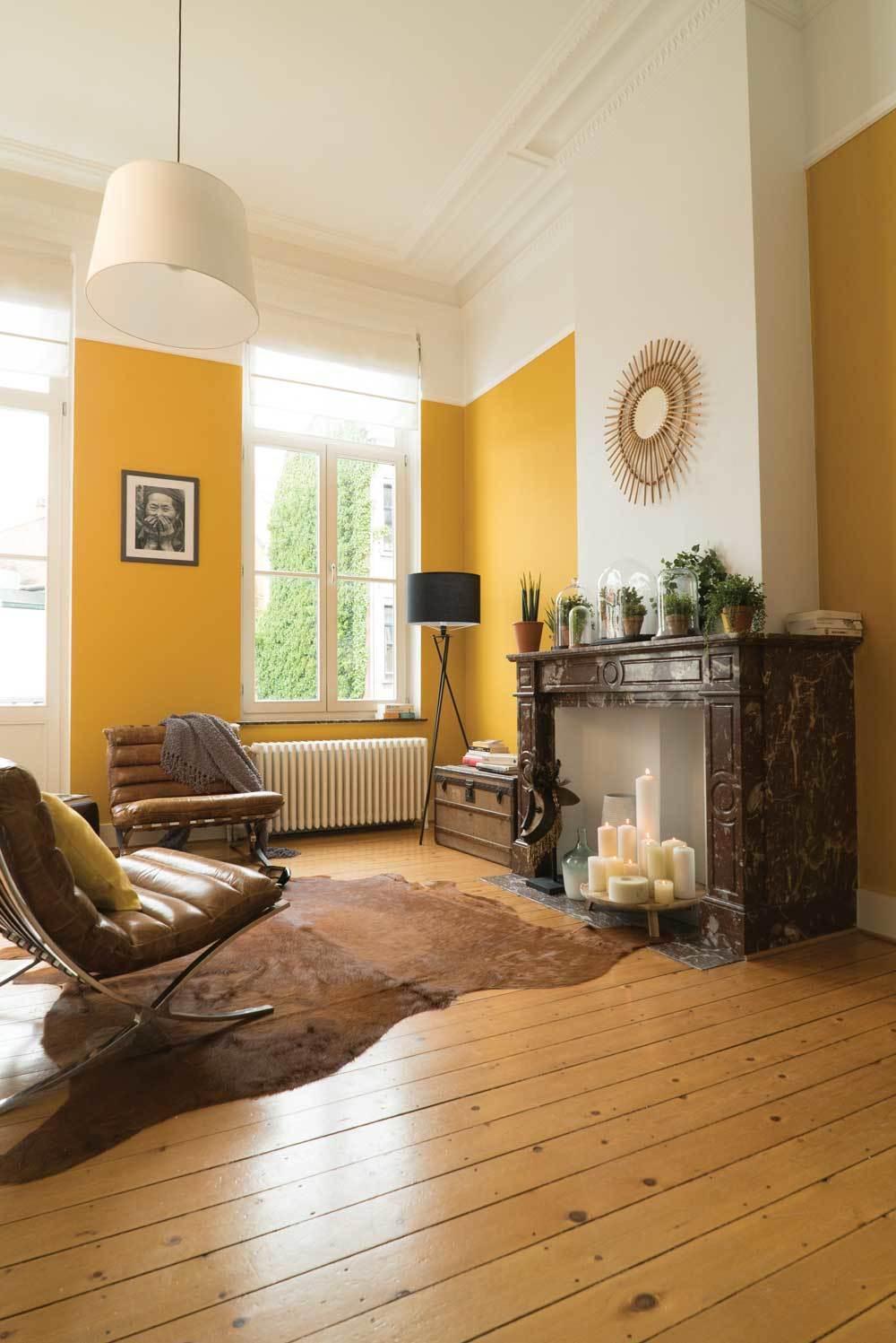 conseils pour d tapisser et peindre un mur pour les makers. Black Bedroom Furniture Sets. Home Design Ideas