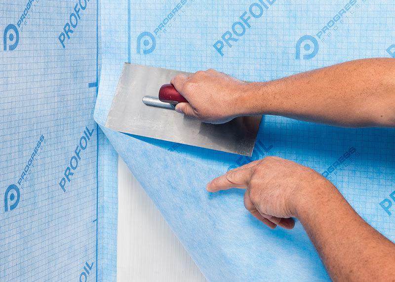 Construire une douche italienne pour les makers - Kit douche italienne ...