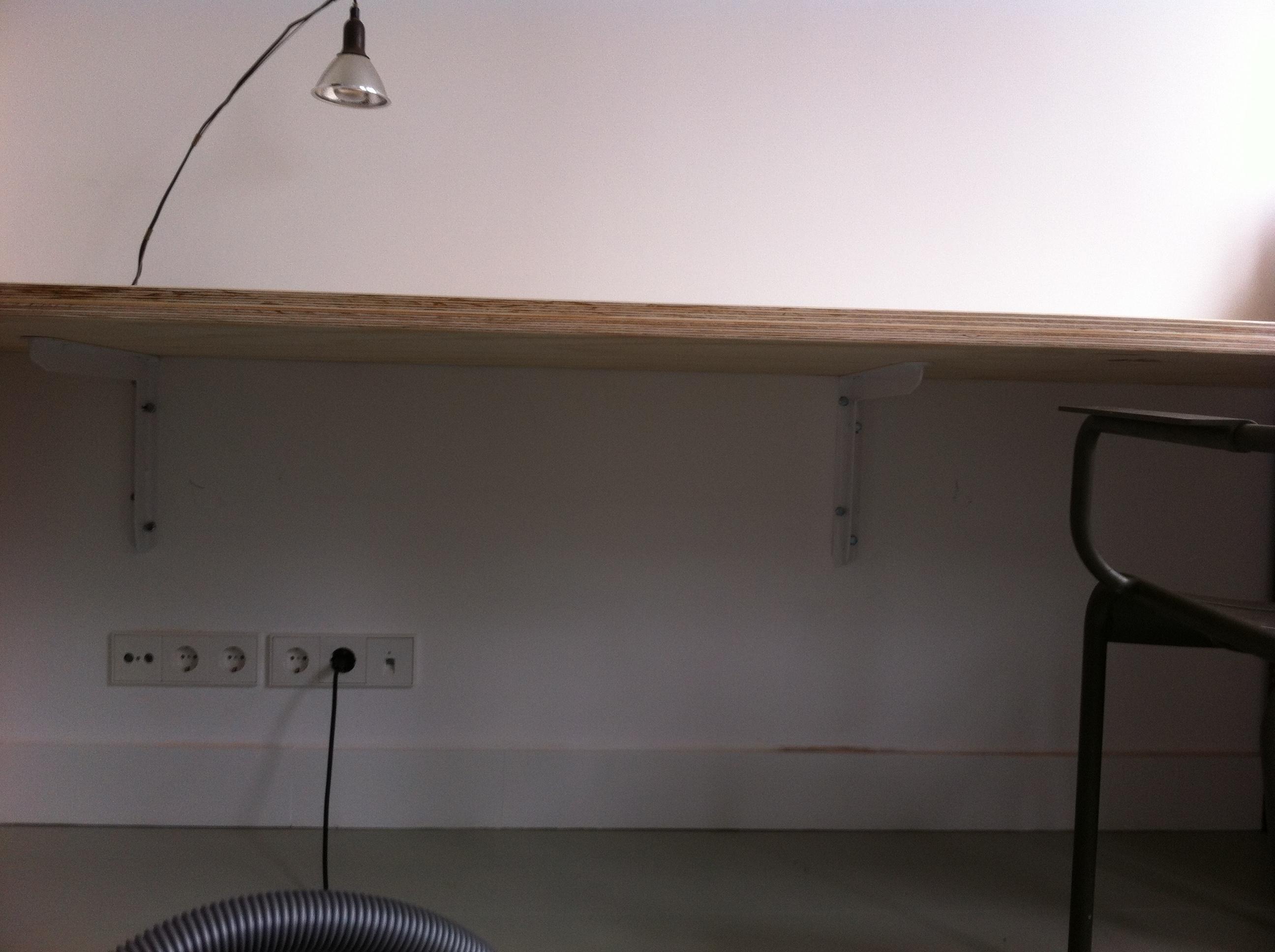 Keukenkast Ophangen Ikea : Plank ophangen cheap keukenkast ophangen ikea with plank ophangen