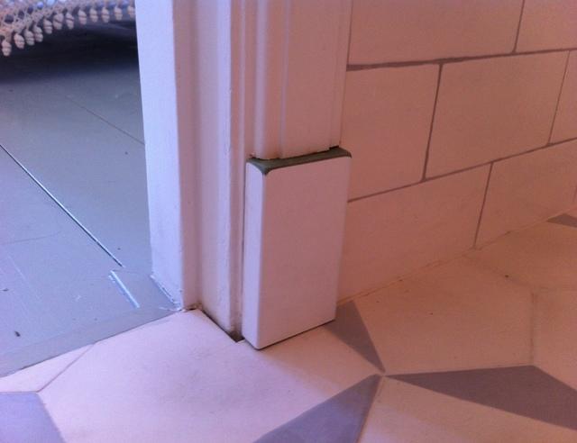 Sierlijsten Voor Badkamer : Goedkope matrassen tilburg awesome sierlijst voor badkamer