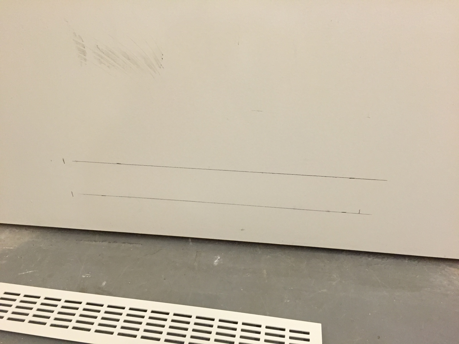 Ventilatie Badkamer Brico : Ventilatie badkamer deur badkamer deuren glas centraal