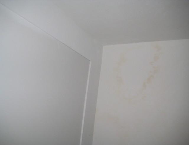 Peindre un mur pour les makers for Peindre un mur au rouleau