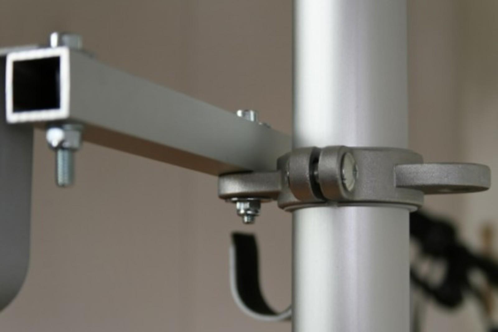 Ikea Gordijnen Ophangen. Cool Full Size Of Modern Interieur ...