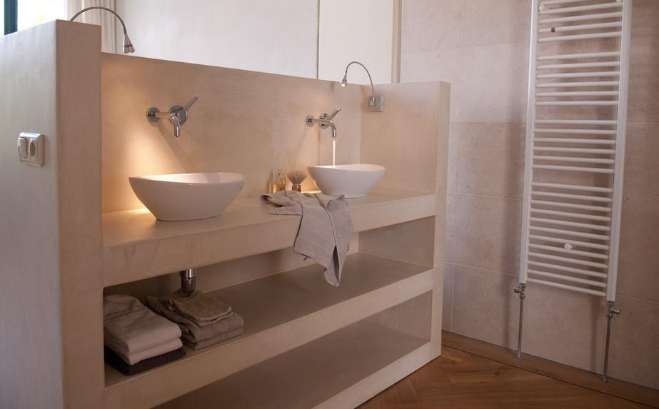 Achterwand Keuken Mdf : Zelf kast maken mdf free stappenplan verven in fresh fotous van