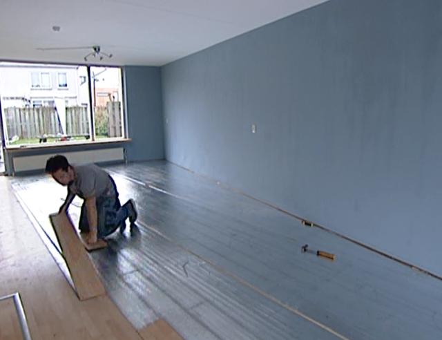 Custom d floor muurschilderingen vinyl vloer badkamer d