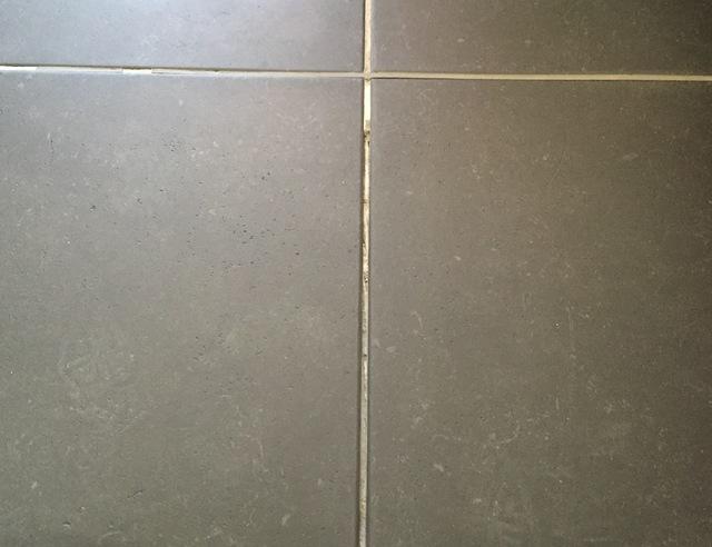 Badkamer Opnieuw Voegen : Tegels voegen brico voor de makers