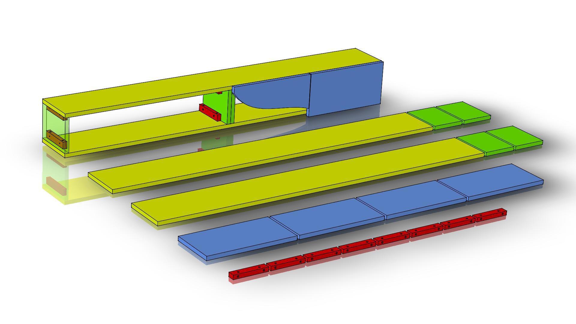 Tv Meubel Tegels : Wand en vloertegels voegen voor de makers