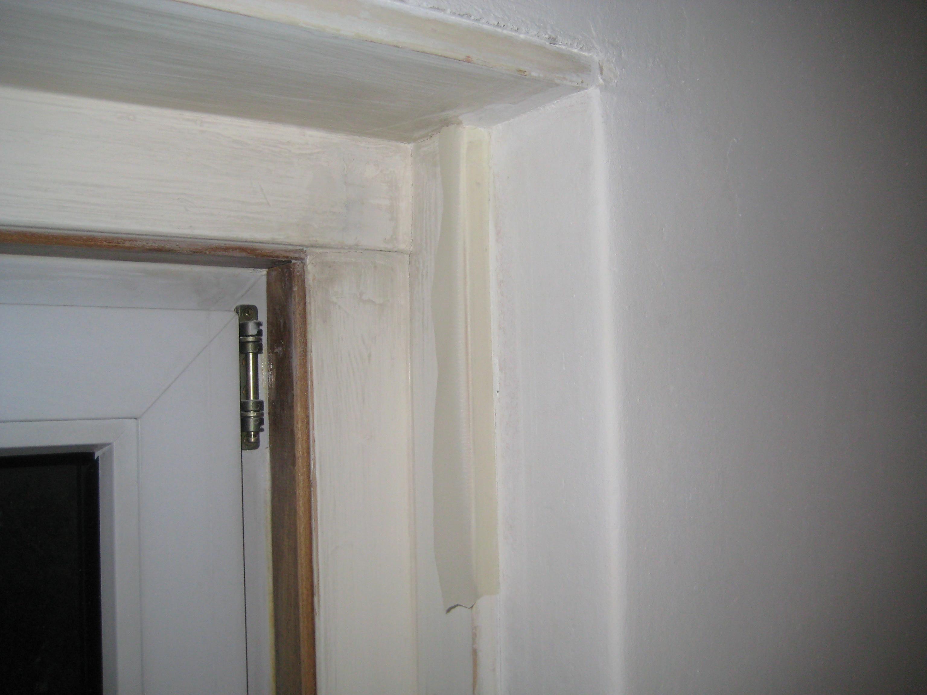 Peindre un plafond pour les makers for Bien peindre un plafond