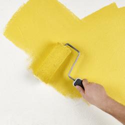 Peindre murs et plafonds 250x250px